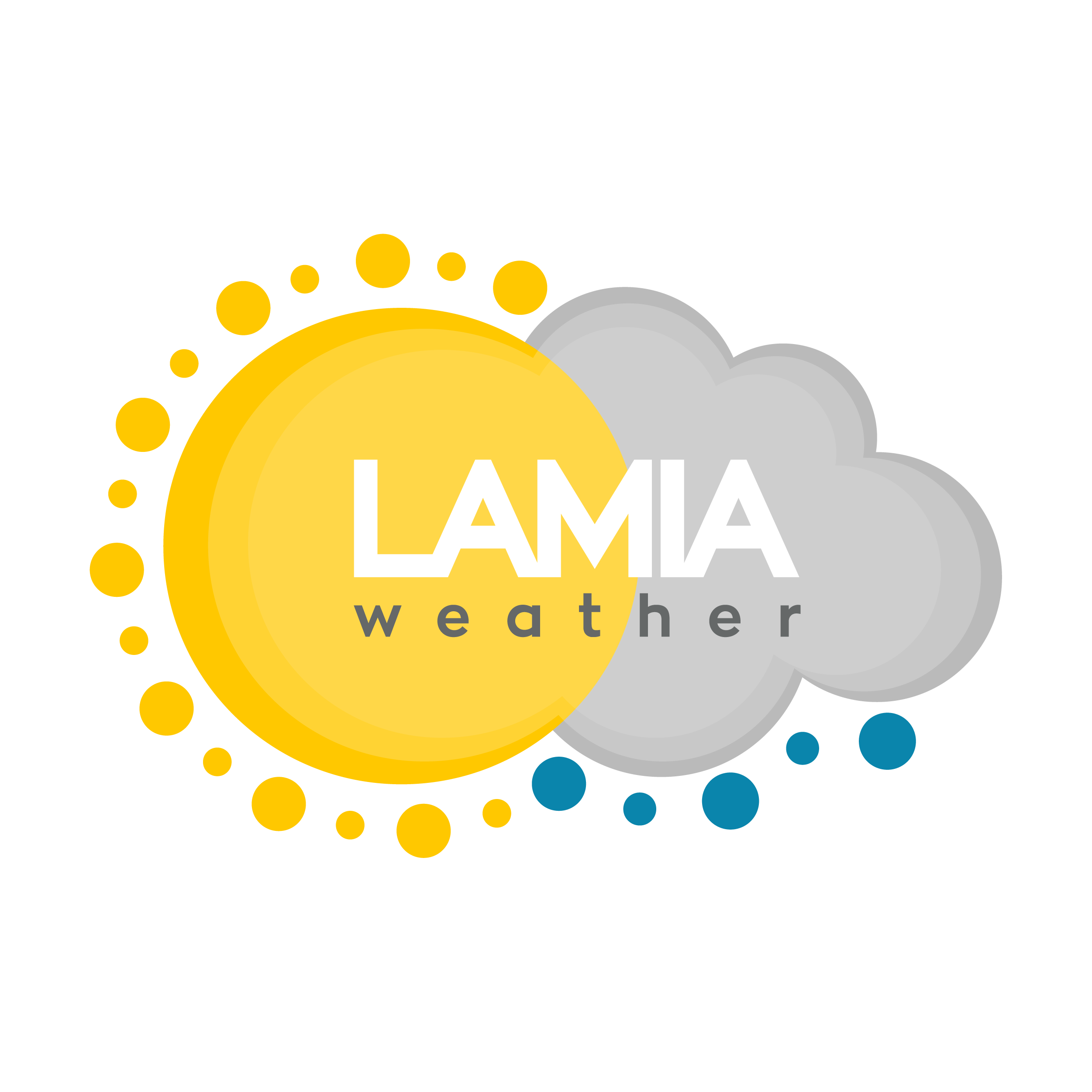LamiaWeather.com - Ο καιρός στη Λαμία></a> </div> </div> <div class=